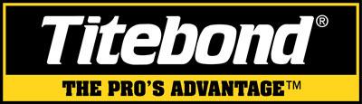 Titebond Glues and Adhesives: Woodbond Adhesives Pty Ltd