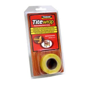 Titebond Titewrap