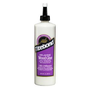 Melamine Wood Glue