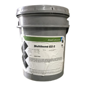 Multibond EZ-2